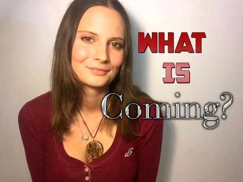 What is The Future For Humanity? (Ascension, Spiritual Awakening, The Event and MORE)