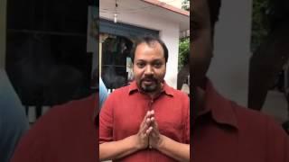 Chiranjeevi Sarja New Movie   KM Chaitainya
