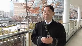 日本歴代天皇二千六百年史」明日12月17日より開始!