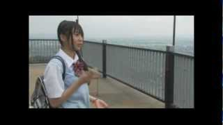 全編観たい方はコチラ⇒http://amzn.to/RcuDhB ☆SKE48 11thシングルはコ...