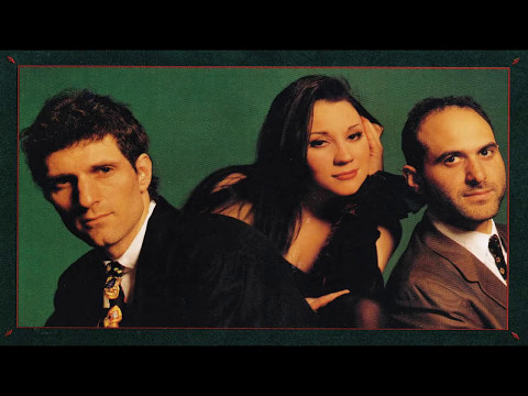 holly-cole-trio---i-can-see-clearly-now
