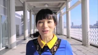 千菅春香 - 絶滅危愚少女!