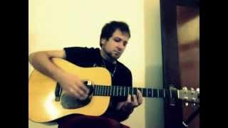 Andrew Gorny - Rickover