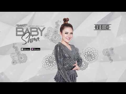 Download Baby Shima - Sakit   s # Mp4 baru