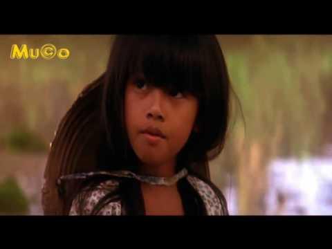 Kitaro - Heaven And Earth Land Theme (Best Soundtracks HD) Mu©o