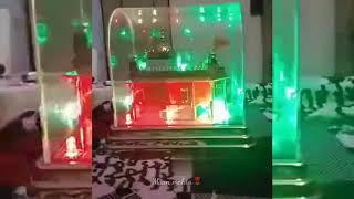 Chad malak te dora shabad | Satinder Sartaj | gurbani status | gurdwara sahib | WhatsApp status