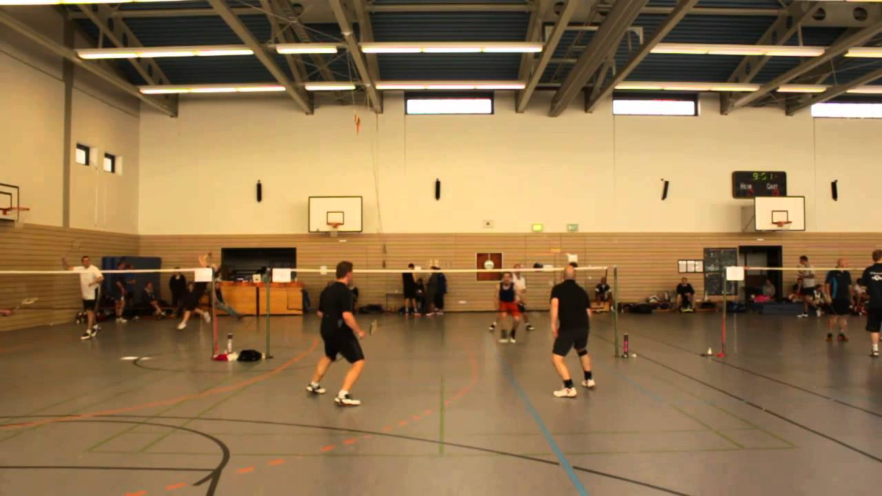 SVNA Fleet-Fun-Badminton-Doppelturnier - 13.10.2013 - 4021 ...
