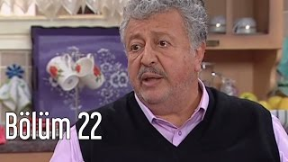 Papatyam 22. Bölüm