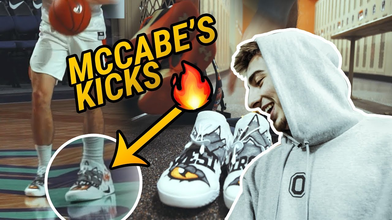 jordan-mccabe-s-shoe-game-is-out-of-control-you-gotta-see-the-jokers