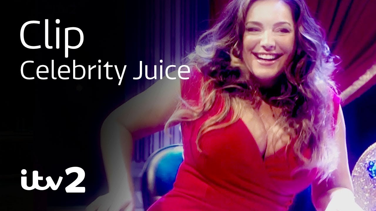 Celebrity Kelly Brook nudes (23 foto and video), Topless, Hot, Instagram, braless 2015