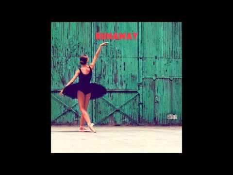 Runaway Instrumental -Kanye West
