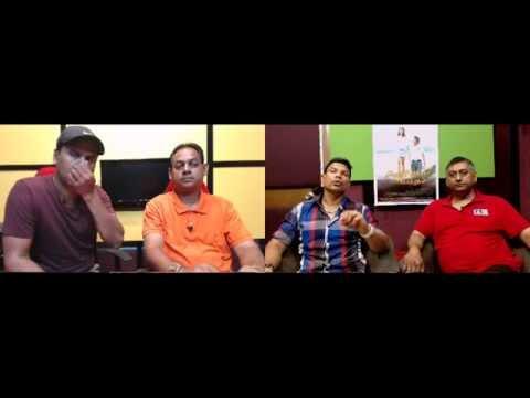 Fiji Indian TV Episode 54