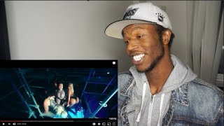 """THIS THAT EAT THE COOKIE FACE 🍪😋"" 