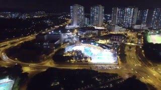 Publication Date: 2016-01-27 | Video Title: 香港管理專業協會羅桂祥中學 - 全港校際航拍比賽