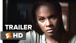 An Acceptable Loss Trailer #1 (2019) | Movieclips Indie