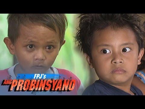 FPJ's Ang Probinsyano: Onyok pities Paquito