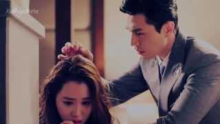 Video Hotel King: Ah Mo-Ne   They don't see the angel download MP3, 3GP, MP4, WEBM, AVI, FLV September 2018