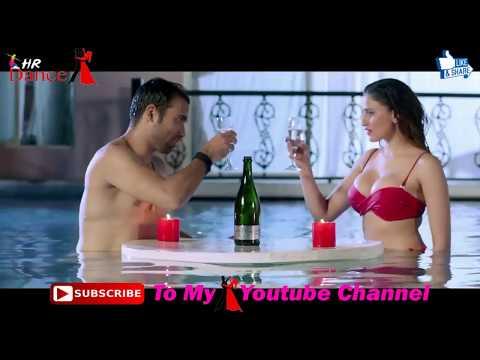 Full song Roko Na  - Haseena  - Mohit Arora -  Inaayat Sharma -  Ali Aslam videos