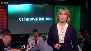 Crimewatch UK - October 2013 Madeleine Mccann Special