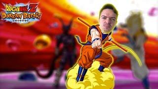 One Year Anniversary Guaranteed SSR Multi Summon & Producer Interview!   Dragon Ball Z Dokkan Battle thumbnail