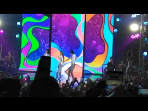 ROSSA Live Concert TEGAR 2.0 Bandung