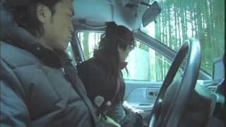 SF忍者-サイバートリップ-