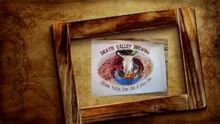 Discover Inyo County-Death Valley Brewery
