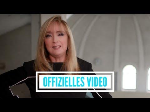 Veronika Fischer - Medley Woher-Wohin (offizielles Video)