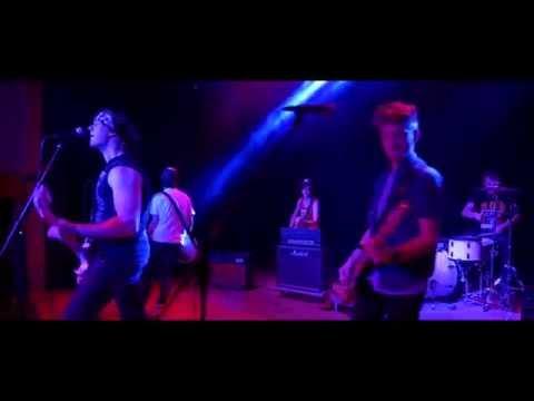 Jesus Of Suburbia - Mortimor(Green Day cover)