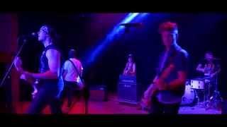 Jesus Of Suburbia - Mortimor  (Green Day cover)