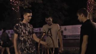 ЛОХотроны в Одессе последнему поддались =) + Бонус