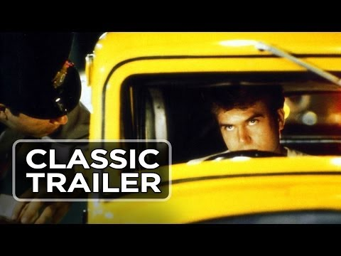 American Graffiti Official Trailer #1 - Richard Dreyfuss Movie (1973) HD