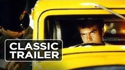 American Graffiti Official Trailer #1 - Richard Dreyfuss Movie (1973) HD