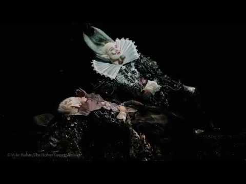 Introducing... A Midsummer Night's Dream (Festival 2016)