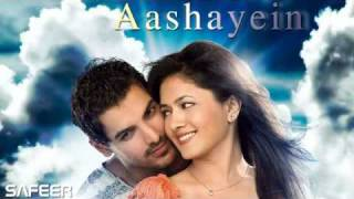 Shukriya Zindagi - (HQ) New Hindi Movie Aashayein Songs (( Shafqat Amanat Ali )) 2010 BY Praveen
