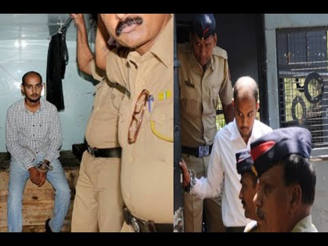 EXCLUSIVE - Nagpur Kush Kataria Murder Case accused murdered in Nagpur Central Jail