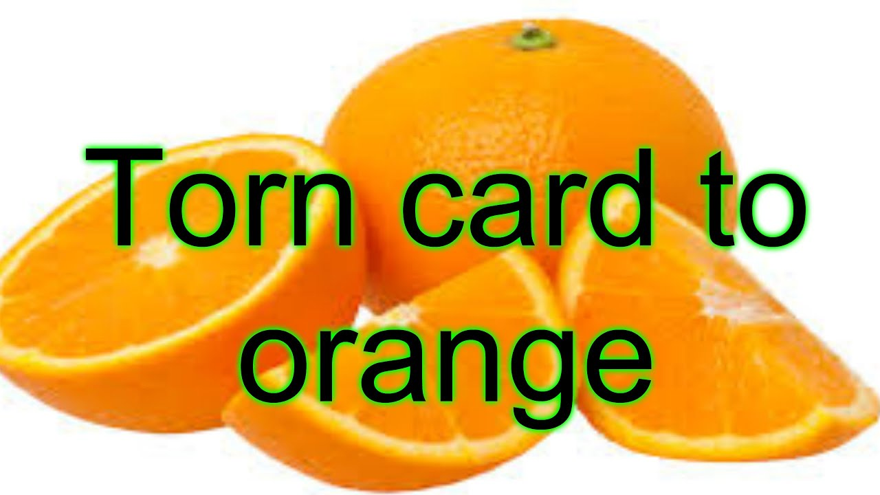 Magic Card Tricks Revealed