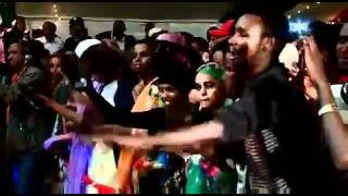 HASSAN ADAN SAMATAR IN CONCERT NAIROBI TRAILER.m4v.m4v