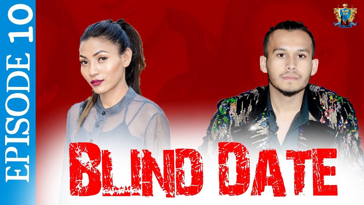 Download Blind Date || Episode 10