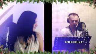 X-tension - It´s Christmas (Teaser 1) Eurodance