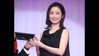 4月4日、ビデオリサーチがCM出演タレントランキングを発表。1位に女優の上戸彩(33)が選ばれ、Yahoo!トレンドにランクインするなど話題となっている。 ビデオリサーチ ...