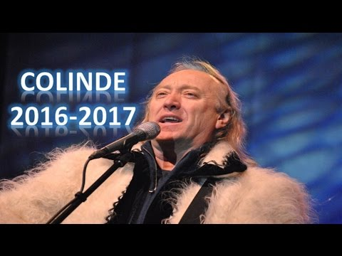 Muzica noua: Stefan Hrusca - Colaj colinde 2016 - 2017