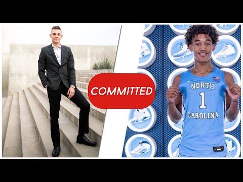 Video: Seth Trimble In-Depth Interview