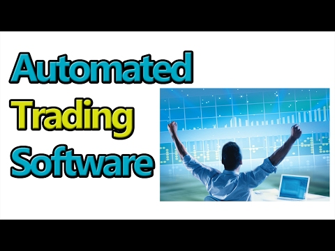 Best Automated Trading Software in Qatar