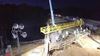 Ernst Concrete   ER Snell bridge over Chatahoochee River 092916v
