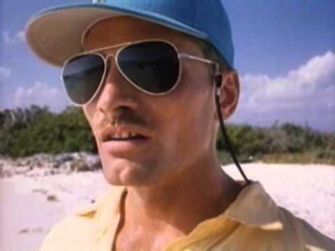 The Crew Trailer 1995