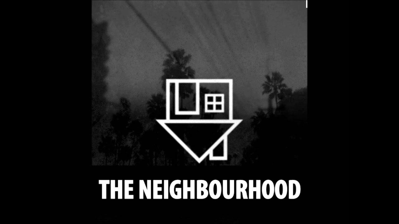 the neighbourhood principle Tort - caparo v dickman caparo v dickman [1990] 1 all er 568 has effectively redefined the 'neighbourhood principle' as enunciated by lord atkin in the case of donoghue v stevenson [1932] ac 562.