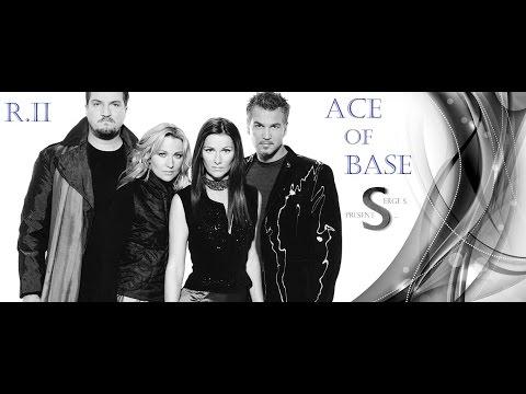 Ace Of Base - Remixes II(Serge S Mix)