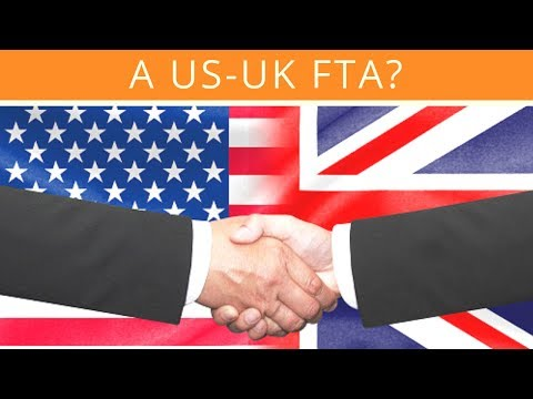 what-chance-a-us-uk-free-trade-deal?