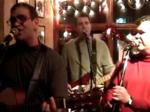 still surfin performs several beach boys christmas songs youtube - Beach Boys Christmas Songs
